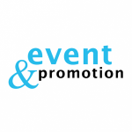 Event & Promotion Logo