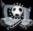TVT_Autoball