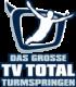 TVT_Turmspringen