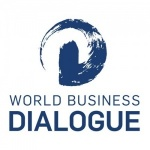 World Business Dialogue Logo