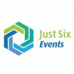 Just Six Events